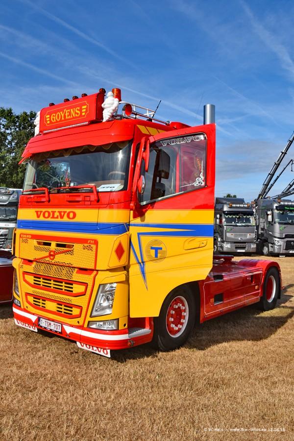 20180812-Truckshow-Bekkevoort-00145.jpg