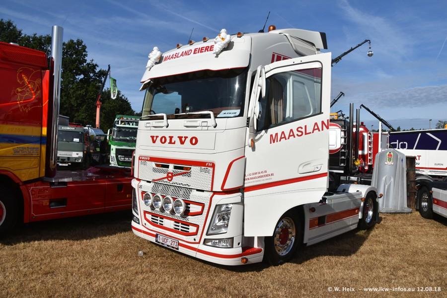 20180812-Truckshow-Bekkevoort-00148.jpg