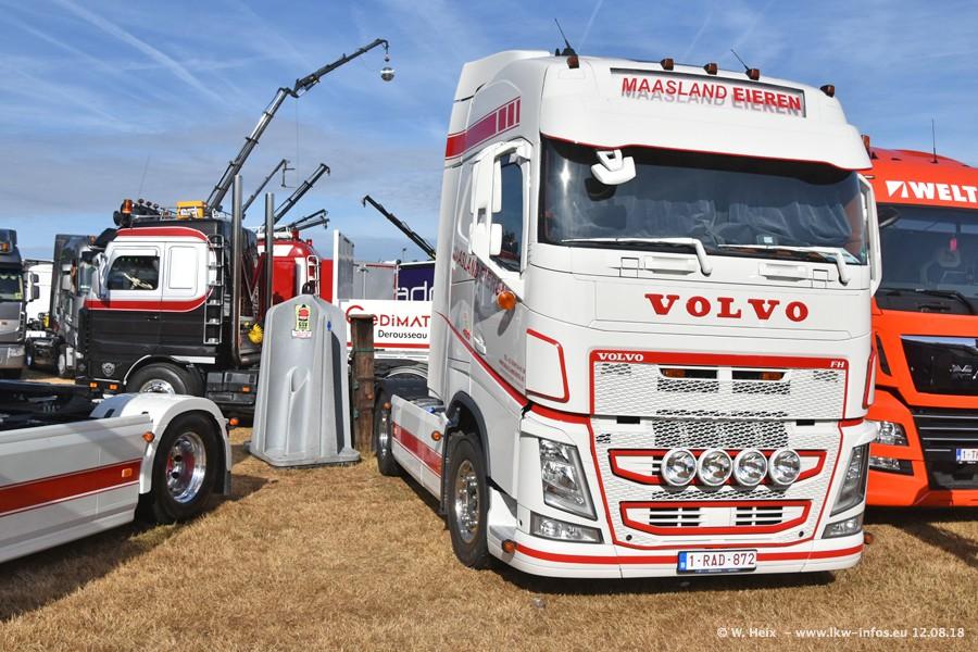 20180812-Truckshow-Bekkevoort-00150.jpg