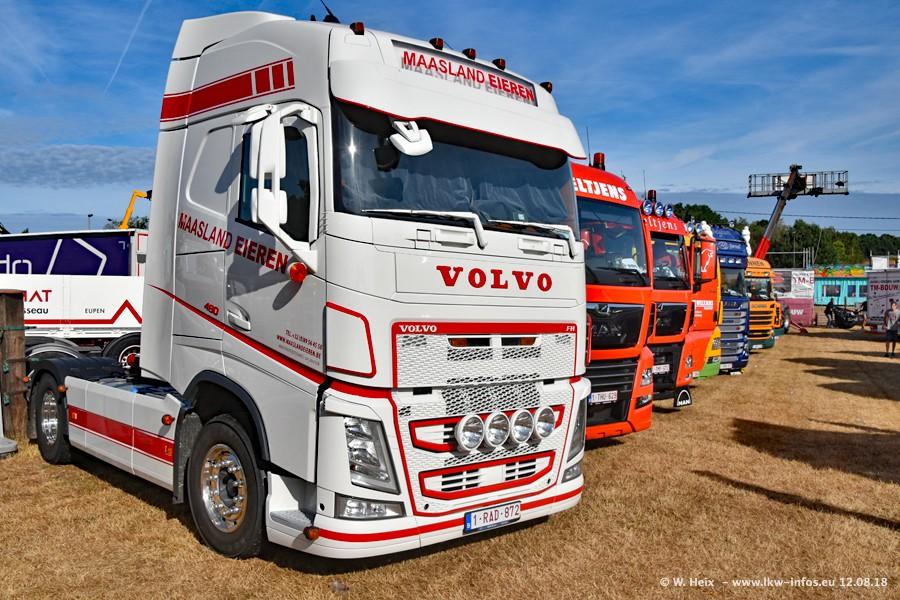20180812-Truckshow-Bekkevoort-00151.jpg
