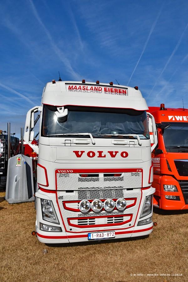 20180812-Truckshow-Bekkevoort-00152.jpg