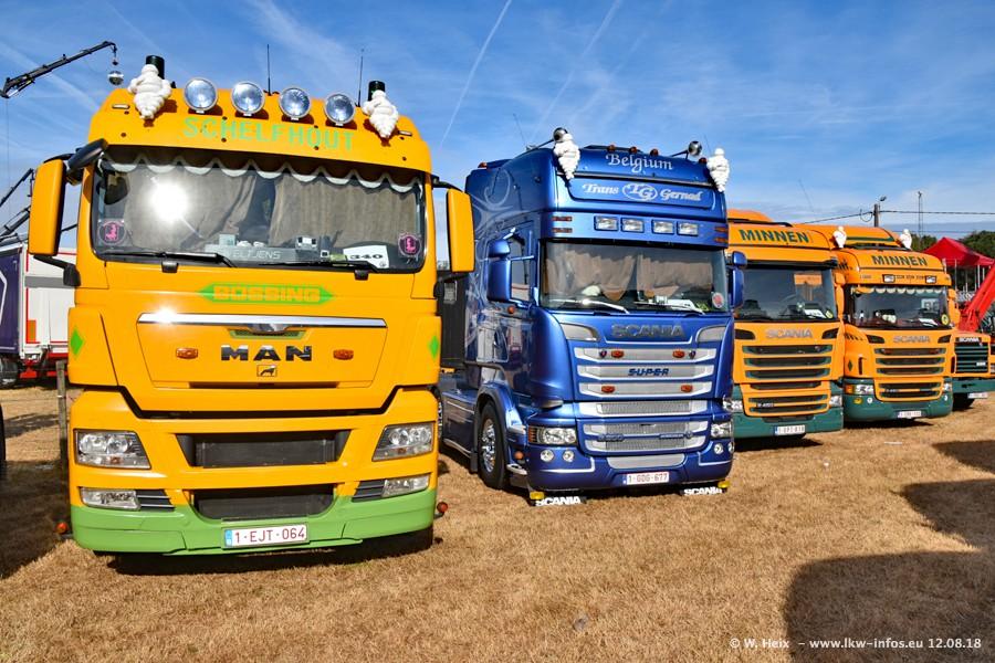 20180812-Truckshow-Bekkevoort-00157.jpg