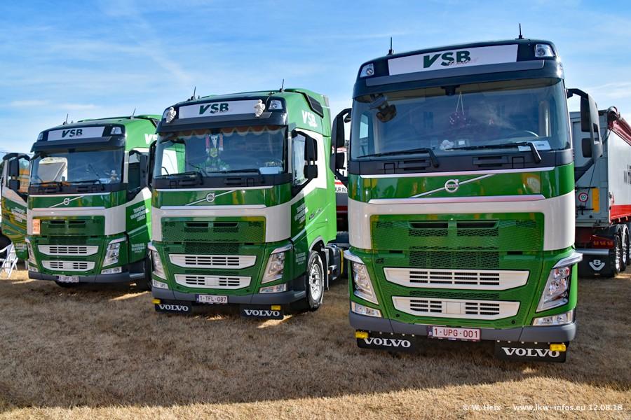 20180812-Truckshow-Bekkevoort-00159.jpg