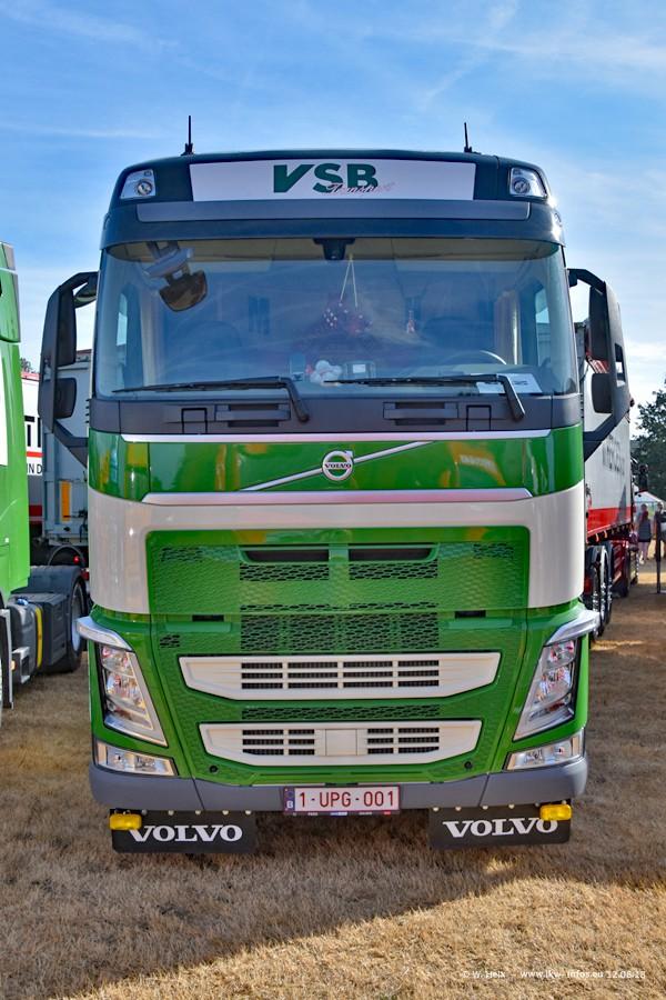 20180812-Truckshow-Bekkevoort-00160.jpg