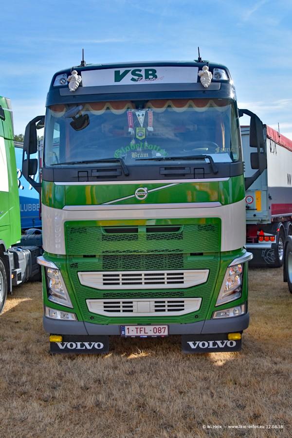 20180812-Truckshow-Bekkevoort-00162.jpg