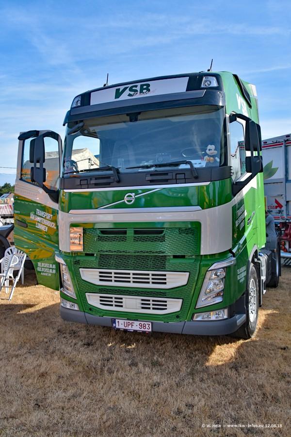 20180812-Truckshow-Bekkevoort-00165.jpg