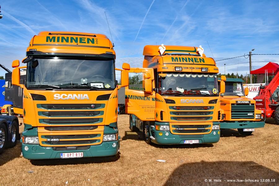 20180812-Truckshow-Bekkevoort-00170.jpg