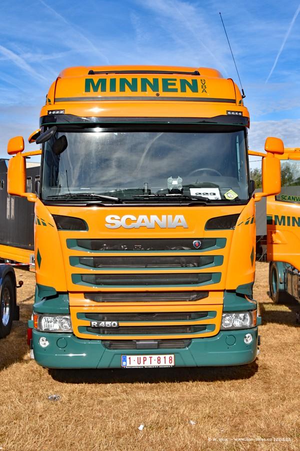 20180812-Truckshow-Bekkevoort-00171.jpg