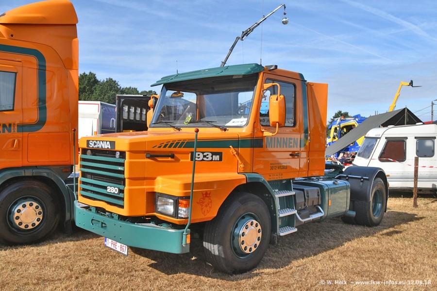 20180812-Truckshow-Bekkevoort-00178.jpg