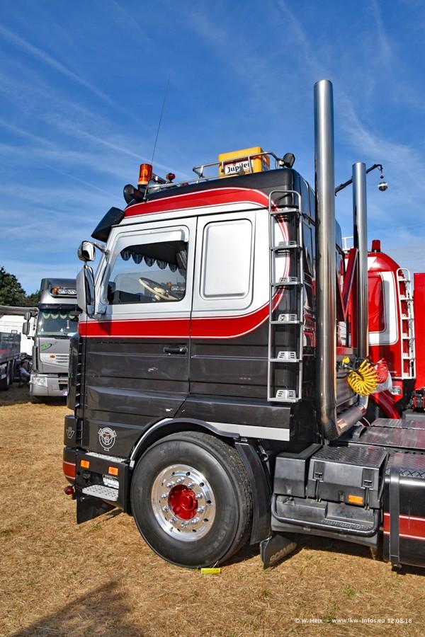 20180812-Truckshow-Bekkevoort-00179.jpg