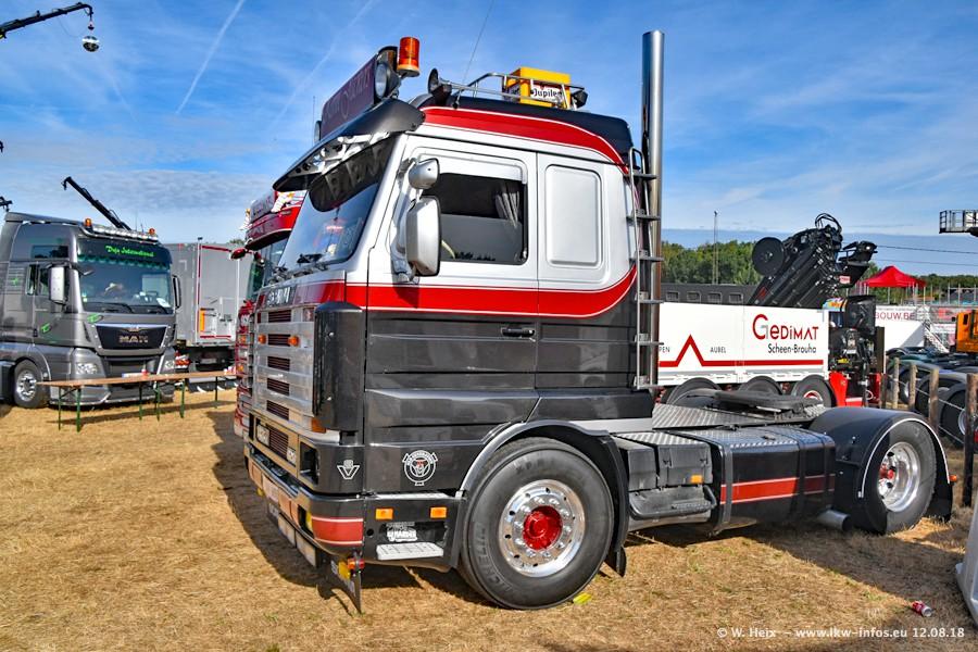 20180812-Truckshow-Bekkevoort-00180.jpg