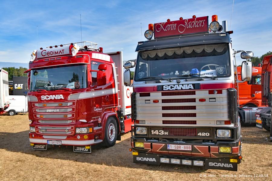 20180812-Truckshow-Bekkevoort-00182.jpg