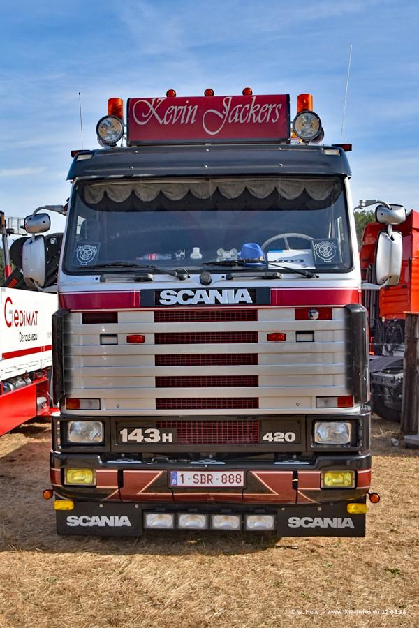 20180812-Truckshow-Bekkevoort-00183.jpg
