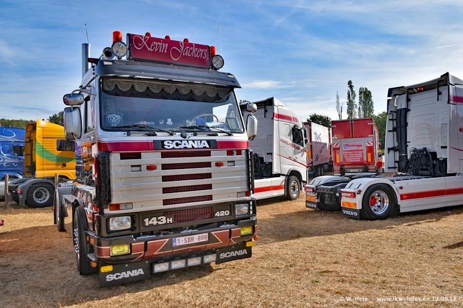 20180812-Truckshow-Bekkevoort-00184.jpg