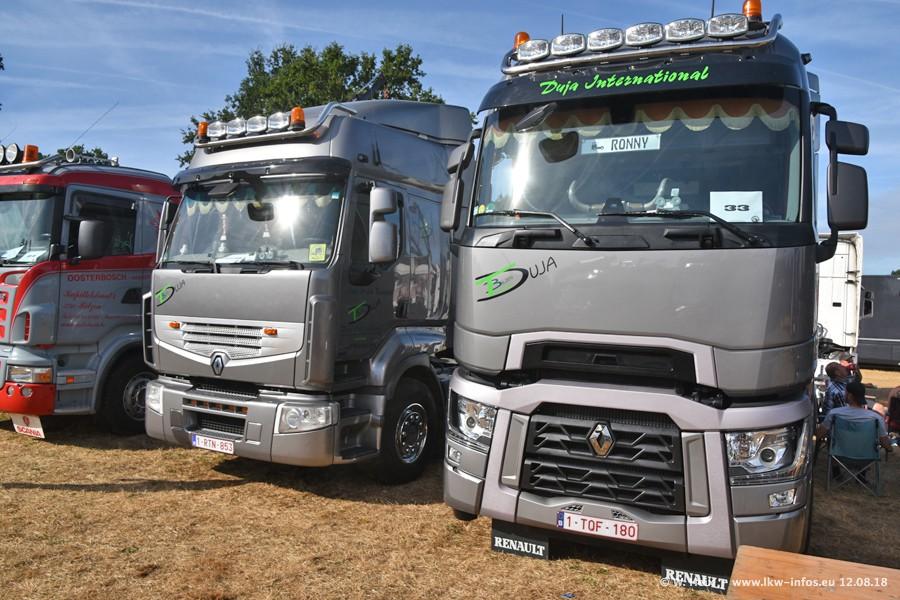 20180812-Truckshow-Bekkevoort-00190.jpg