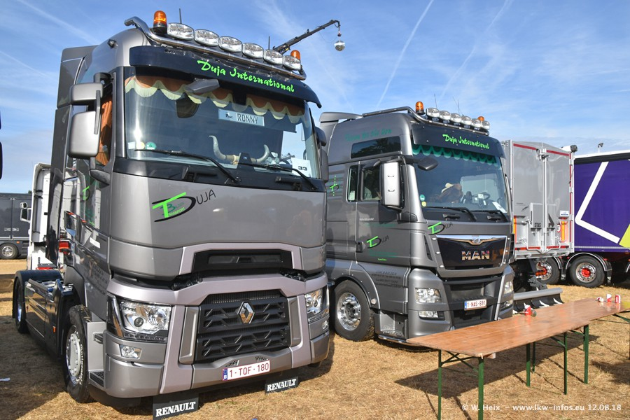 20180812-Truckshow-Bekkevoort-00192.jpg