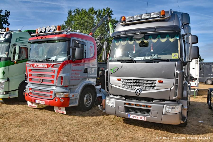 20180812-Truckshow-Bekkevoort-00193.jpg