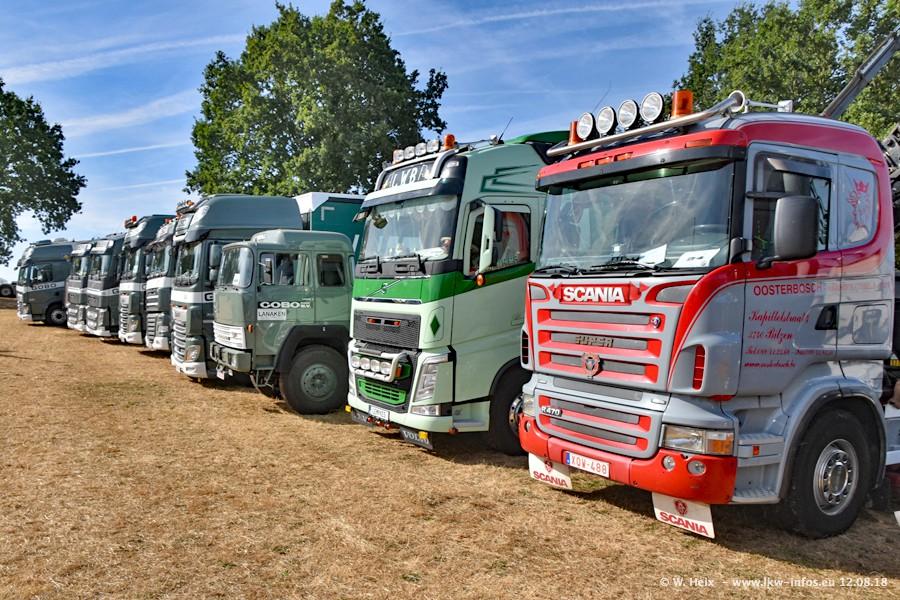 20180812-Truckshow-Bekkevoort-00195.jpg