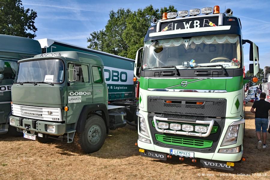 20180812-Truckshow-Bekkevoort-00197.jpg