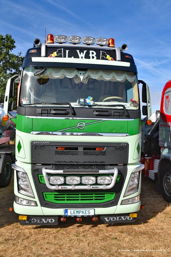 20180812-Truckshow-Bekkevoort-00198.jpg