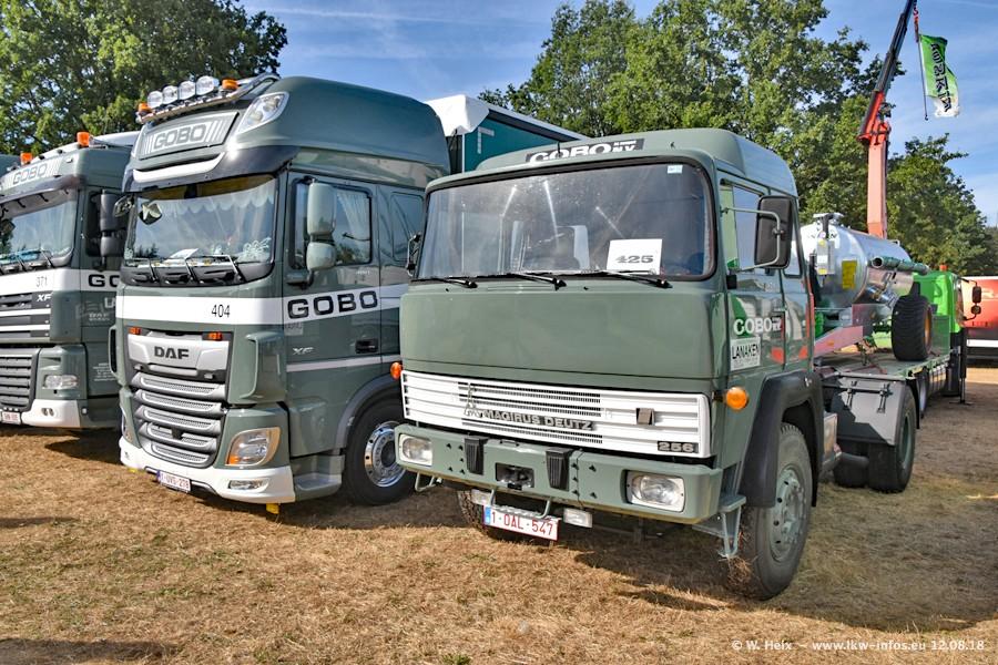20180812-Truckshow-Bekkevoort-00200.jpg