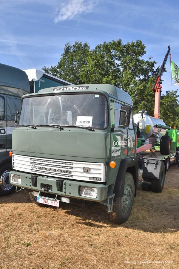 20180812-Truckshow-Bekkevoort-00201.jpg