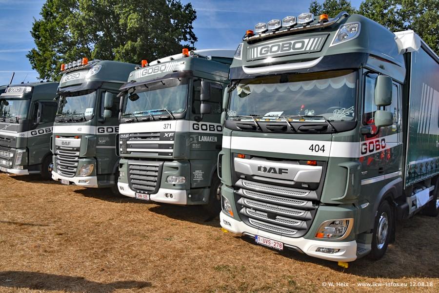 20180812-Truckshow-Bekkevoort-00204.jpg