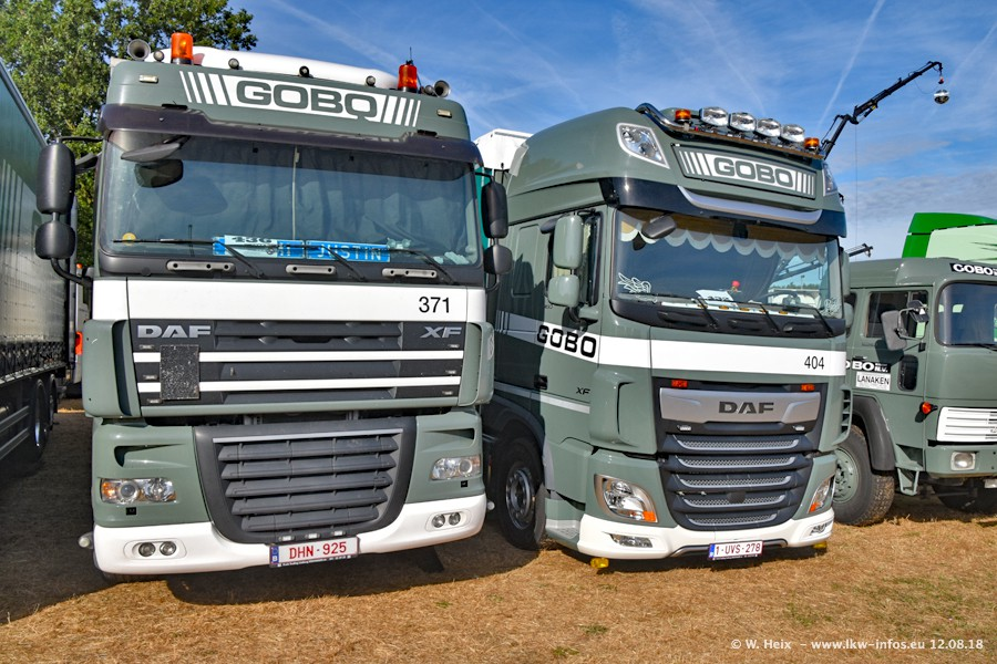 20180812-Truckshow-Bekkevoort-00206.jpg