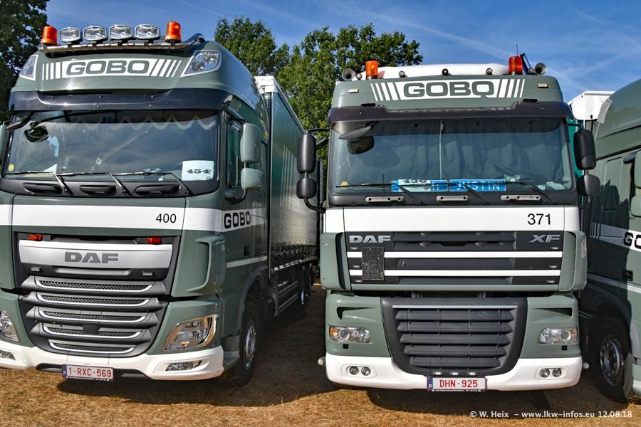 20180812-Truckshow-Bekkevoort-00207.jpg