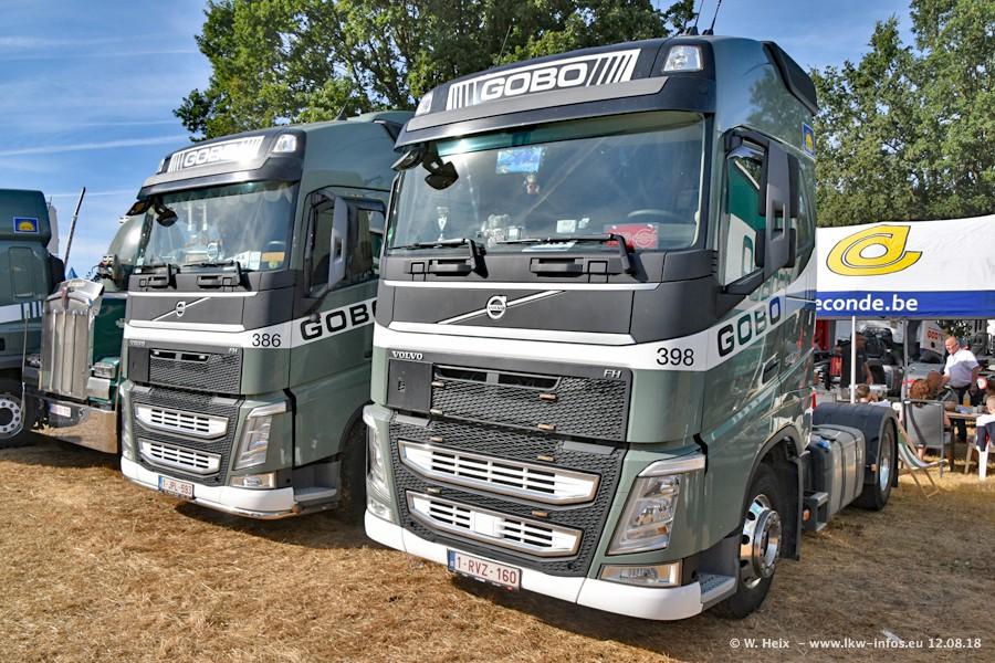 20180812-Truckshow-Bekkevoort-00210.jpg
