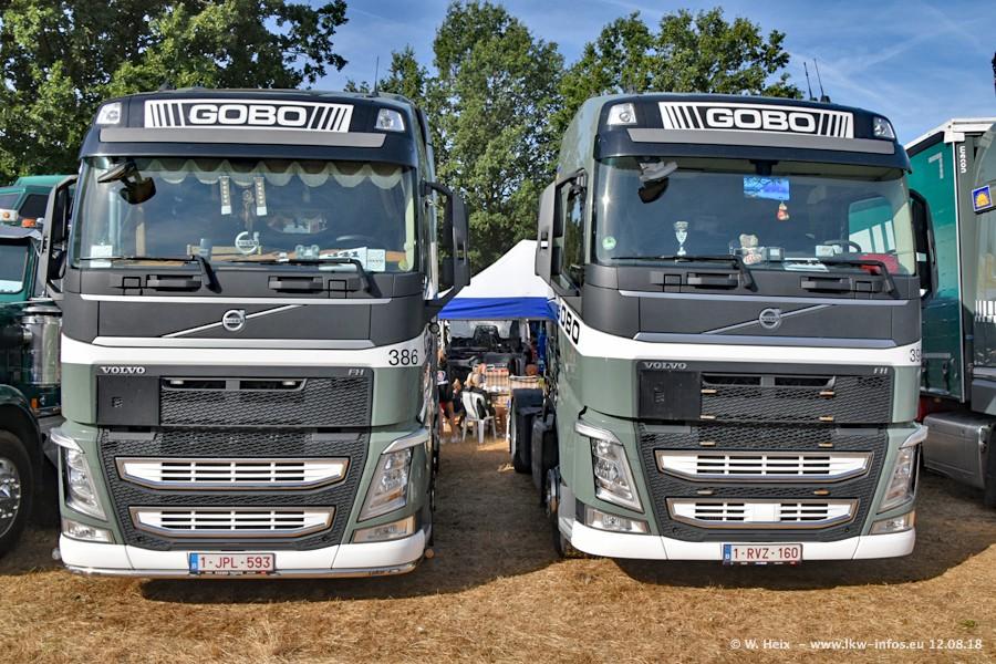 20180812-Truckshow-Bekkevoort-00212.jpg
