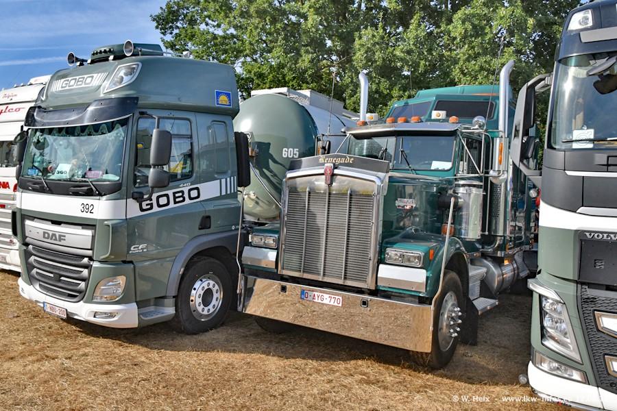 20180812-Truckshow-Bekkevoort-00213.jpg