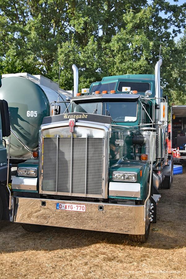 20180812-Truckshow-Bekkevoort-00214.jpg