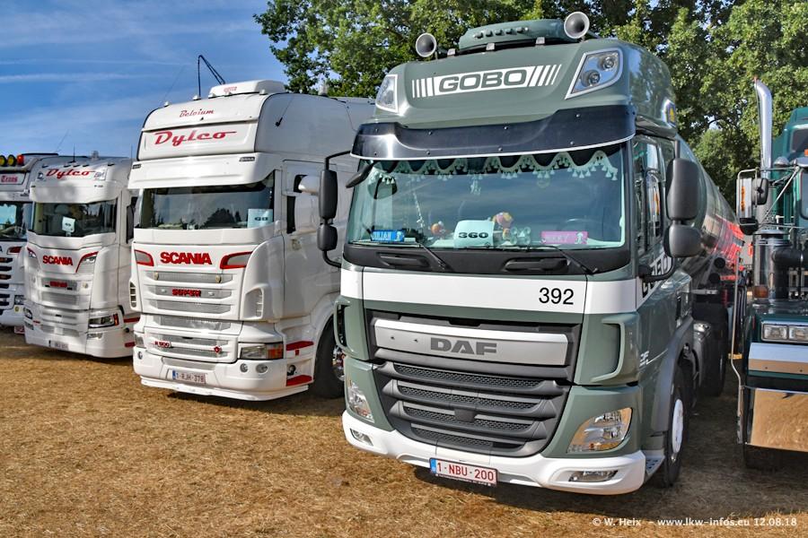 20180812-Truckshow-Bekkevoort-00216.jpg