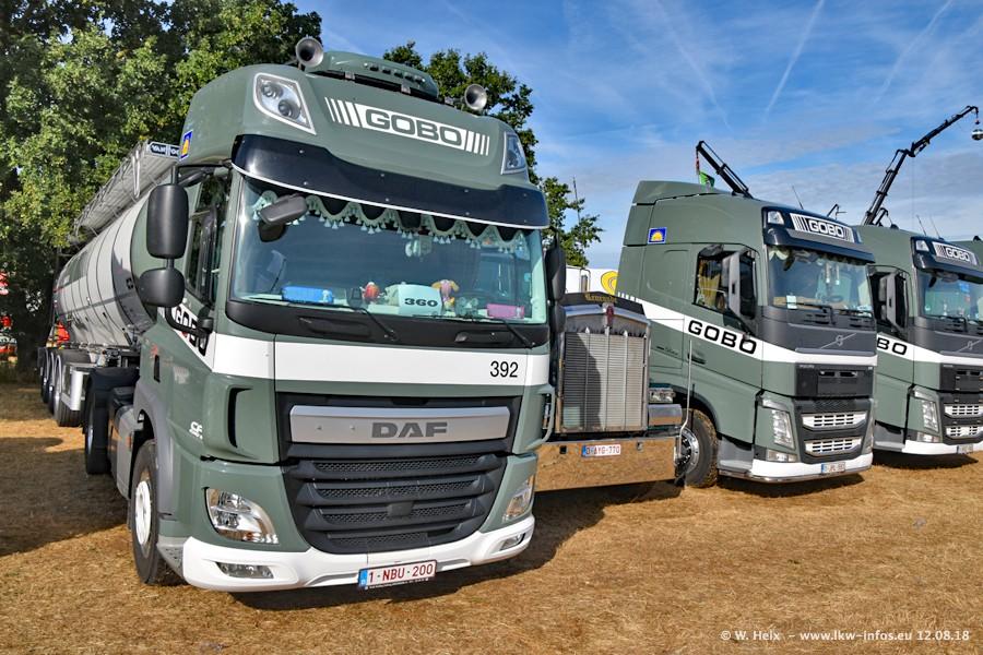 20180812-Truckshow-Bekkevoort-00217.jpg