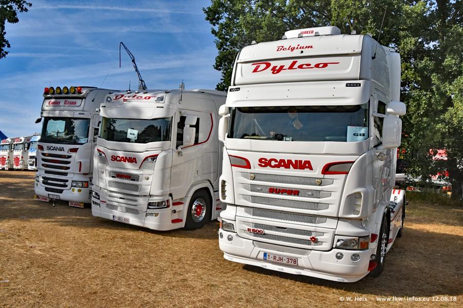 20180812-Truckshow-Bekkevoort-00218.jpg