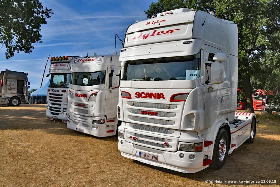 20180812-Truckshow-Bekkevoort-00219.jpg