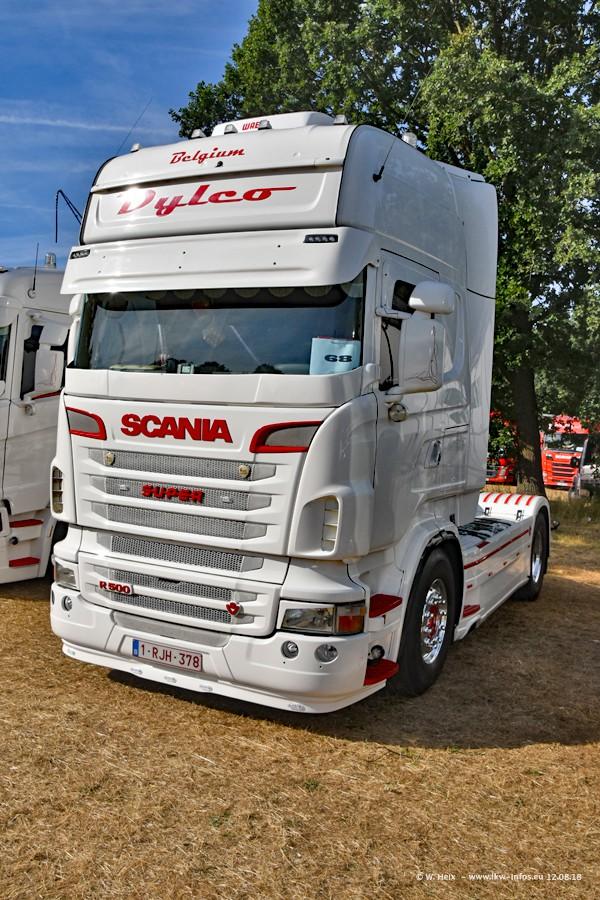 20180812-Truckshow-Bekkevoort-00220.jpg