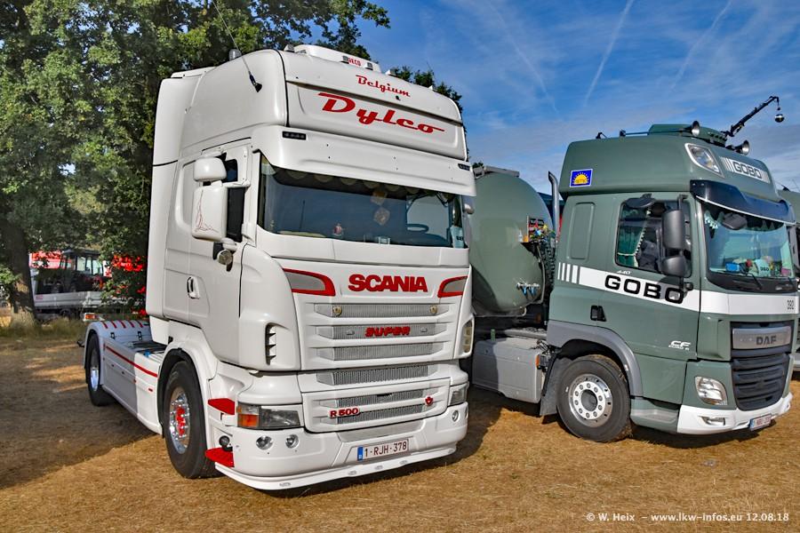 20180812-Truckshow-Bekkevoort-00221.jpg