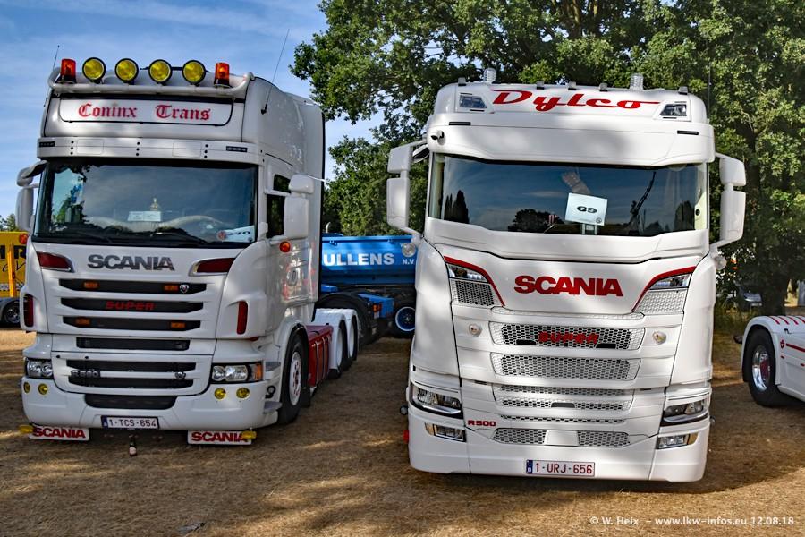 20180812-Truckshow-Bekkevoort-00223.jpg