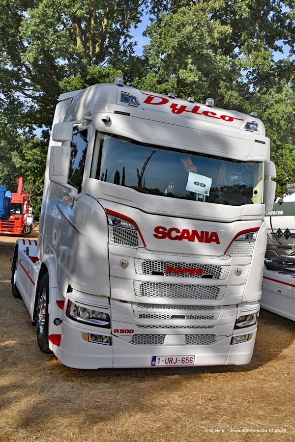 20180812-Truckshow-Bekkevoort-00225.jpg