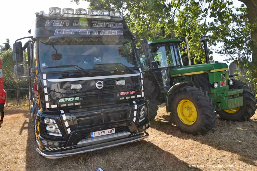 20180812-Truckshow-Bekkevoort-00229.jpg