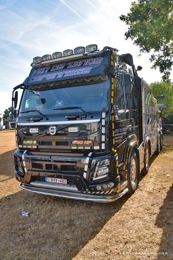 20180812-Truckshow-Bekkevoort-00231.jpg