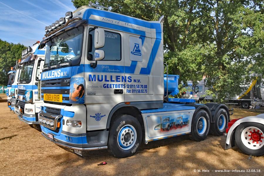 20180812-Truckshow-Bekkevoort-00232.jpg
