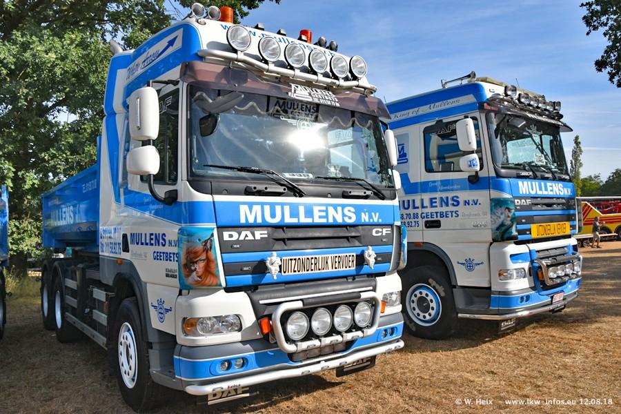 20180812-Truckshow-Bekkevoort-00243.jpg