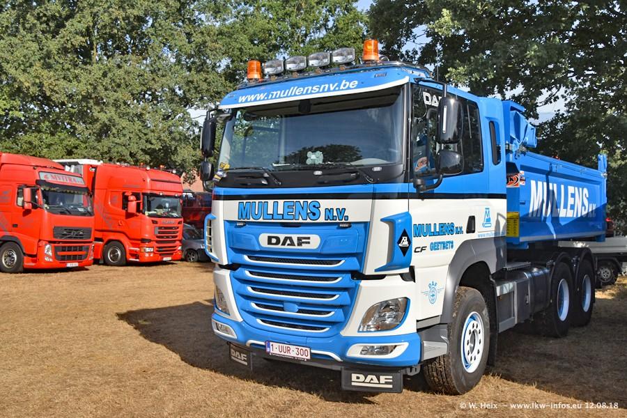 20180812-Truckshow-Bekkevoort-00251.jpg