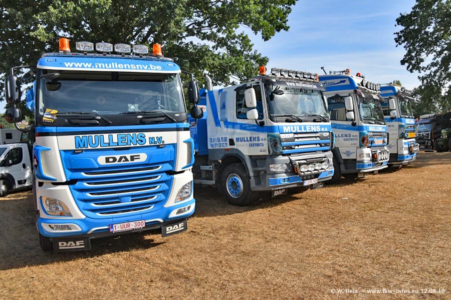 20180812-Truckshow-Bekkevoort-00252.jpg