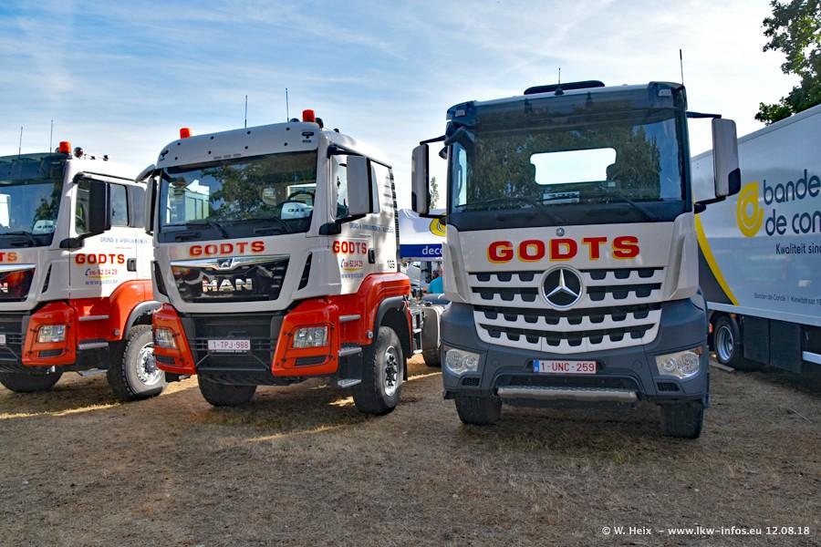 20180812-Truckshow-Bekkevoort-00260.jpg