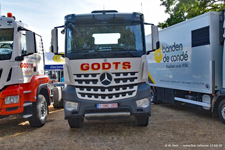 20180812-Truckshow-Bekkevoort-00261.jpg