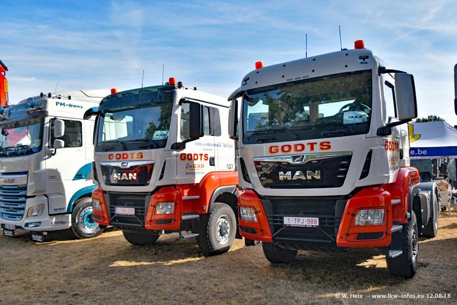 20180812-Truckshow-Bekkevoort-00263.jpg